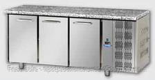 Полка* Cold G 306-31-SNO