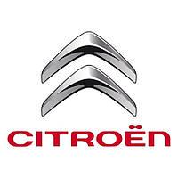 Ремонт рулевой рейки Citroen (Ситроен), фото 1