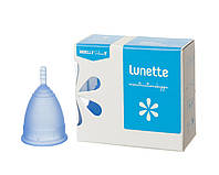 Менструальная чаша Lunette Selene 2 (Финляндия)