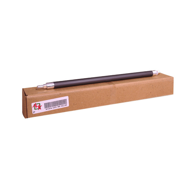 Вал магнітний АНК для HP LJ 1010/1020/1022 (2500182)