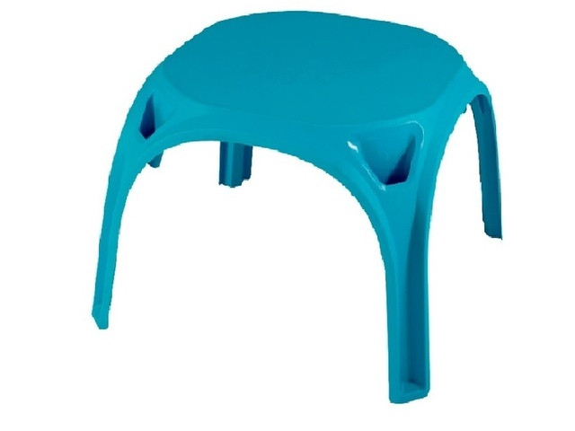 Стол Kid`s Table Blue