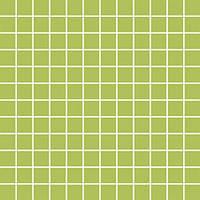Плитка для ванной Paradyz  Midian Verde mozaika cieta