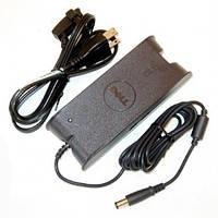 Блок питания для ноутбуков Dell PA-1900-02D (PA10)  f