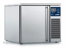 Шкаф шокового охлаждения/заморозки LAINOX ABM 031S