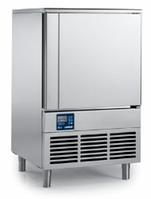 Шкаф шокового охлаждения/заморозки LAINOX ABM 081S