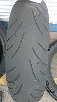 Мото-шина б\у: 160/60R18 Bridgestone Battlax BT023