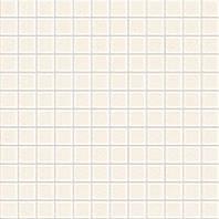 Плитка для ванной Paradyz Secret Bianco мозаика Murano