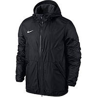 Зимняя Куртка NIKE TEAM fall jacket 645550-010