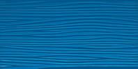 Плитка для ванной Paradyz Vivida Blue структура