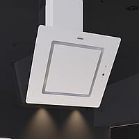 Кухонная вытяжка Eleyus Venera A 1000 LED SMD 60 WH белая