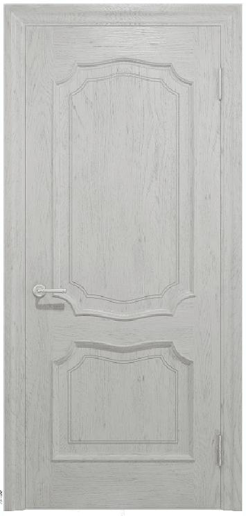 Двери Луидор Ststus Doors белый