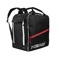 Рюкзак-сумка для лыжных ботинок и шлема HEAD Boot Backpack