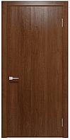Двери Иена ПГ-1  Ваш Стиль темный орех