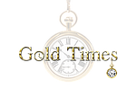GoldTimes