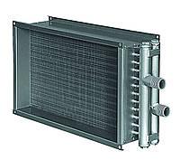 Водяной нагреватель WH 200-400/150