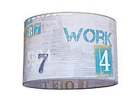 """Подвесной светильник """"Loft"""", фото 1"""