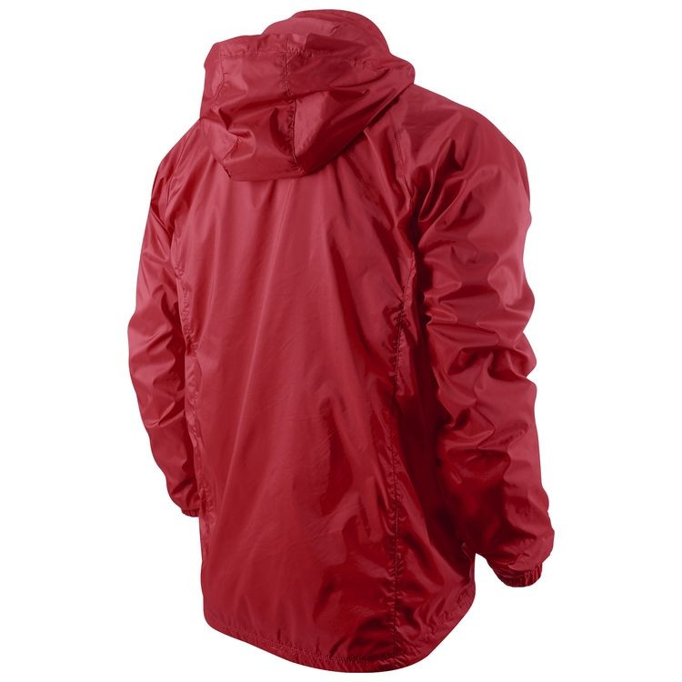 b32af98fc8387 Куртка NIKE Team Sideline Rain Jacket 645908-657: продажа, цена в ...