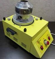 Аппарат для приготовления сладкой ваты Пчелка Е