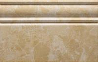 Плитка для ванной Saloni Z. Talisman Crema