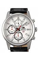 Orient FKU00006W0 SP мужские кварцевые