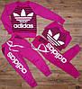 Спортивный костюм Adidas., фото 3