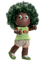 Кукла-пупс Paola Reina Кука 40 см (05252)