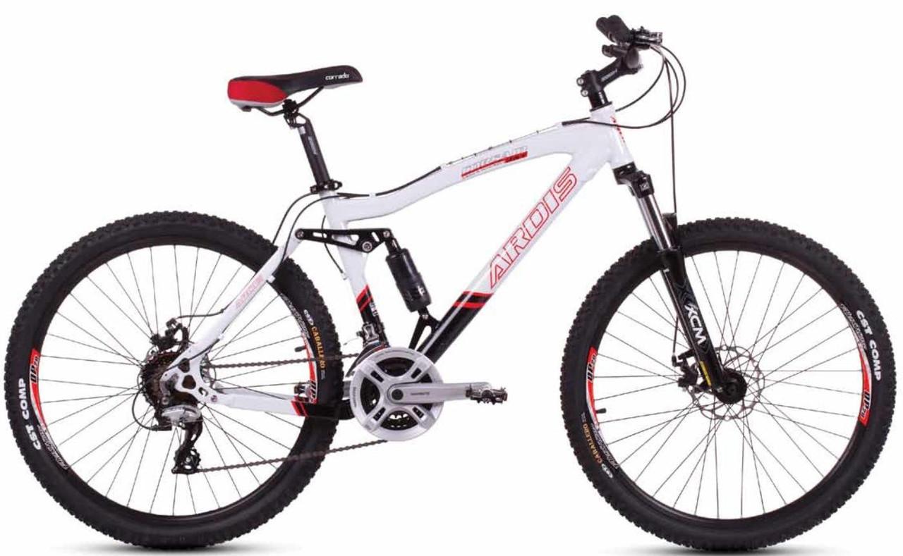 """Велосипед горный Ardis Corsair AMT 26""""."""