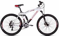 """Велосипед горный Ardis Corsair AMT 26""""., фото 1"""