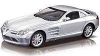 Радиоуправляемая машинка Mercedes Benz R199