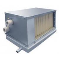 Водяной охладитель СW 400-400*200