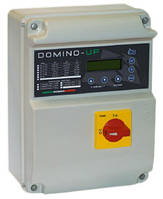 Пульт управления Fourgroup DOMINO-UP-M/3