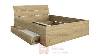 Кровать Гринвич 90