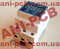Терморегулятор  ИРТ - 1000Т