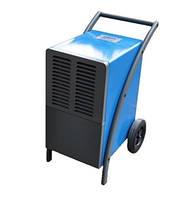 Осушитель воздуха Celsius MDH60