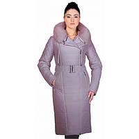 Женское зимнее пальто Nui Very (Нуи Вери) Лия 2