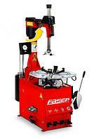 Автоматический шиномонтажный станок FASEP RAE.2108