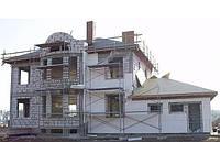 Ремонтно строительные работы Днепропетровск