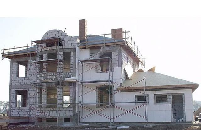 Купить Ремонтно-строительные работы под ключ, Киев и приг - Киев ... | 414x640