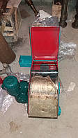 Магнитный сепаратор СМ4МА (100л/мин)