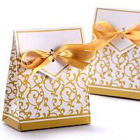 Упаковка для презента, подарок невесты или просто для подарка