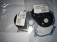 Комплект прокладок Webasto АТ2000 1322586