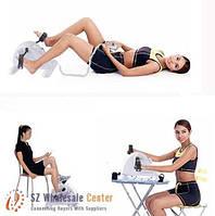 Тренажер для ног и рук Мини Байк (Велотренажер Mini Bike)