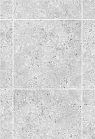 Плитка для ванной Керамин Калейдоскоп 7С