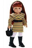 Кукла Paola Reina Пелироя 40 см (378)