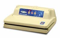 Вакуумный упаковщик для дома Orved Eco Vacuum Pro