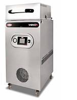 Вакуумная упаковочная машина для лотков ORVED VGP 60