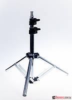 Штатив, держатель для вспышки, зонта или фотосвета. (Mini-2)