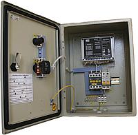 Станция автоматического управления «Родник-1М» 1-10