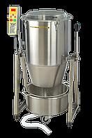 Универсальная машина для очистки лука YAZICILAR SP10E «НИКИТИЧНА»