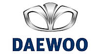 Ремонт рулевой рейки Daewoo (Дэу)